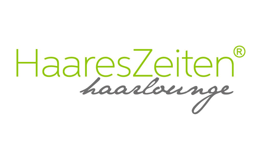 Malermeister Münster | Referenz Haareszeiten