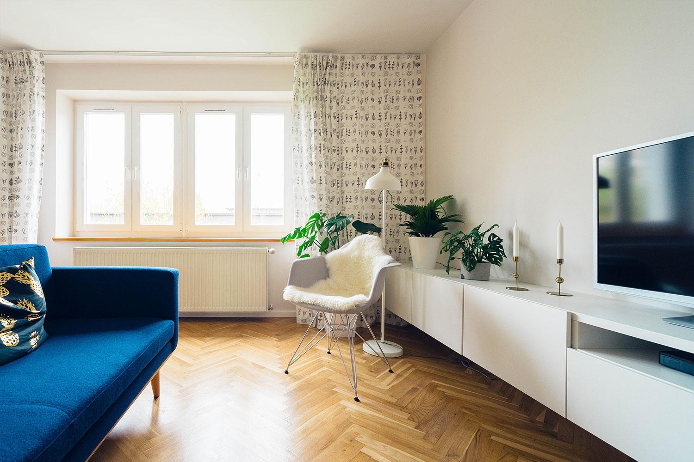 Maler Münster | Raumgestaltung